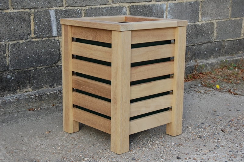Litter bins branson leisure for Outdoor furniture epping