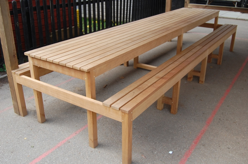 Outdoor shelters branson leisure for Outdoor furniture epping