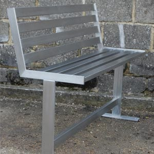 stainless steel benches. Stainless Steel Bench; Bench Benches