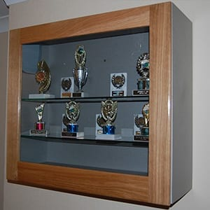 cabinet-featured